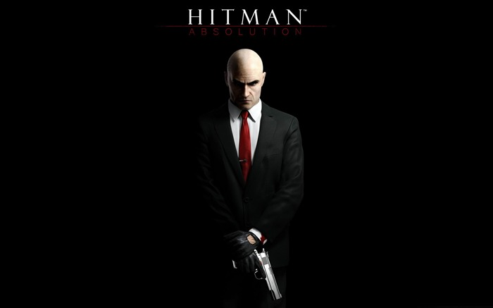 Hitman 5 Absolution Game HD Desktop Wallpaper 12 Views:7909 Date:12/16/2012 10:19:32 PM