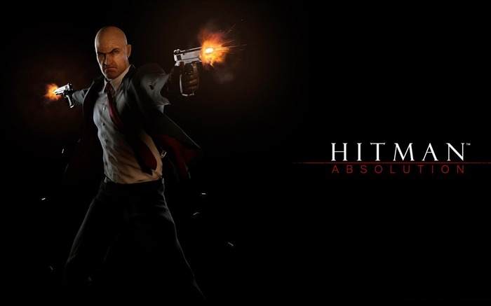 Hitman 5 Absolution Game HD Desktop Wallpaper 14 Views:6532 Date:12/16/2012 10:20:10 PM