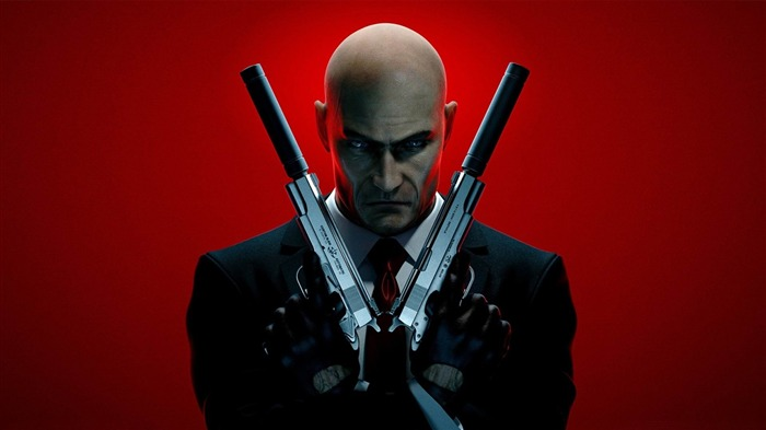 Hitman 5 Absolution Game HD Desktop Wallpaper 15 Views:5523 Date:12/16/2012 10:20:25 PM