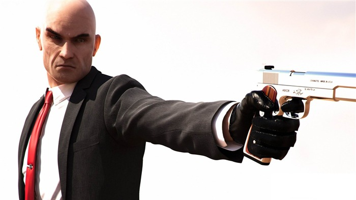 Hitman 5 Absolution Game HD Desktop Wallpaper 19 Views:3807 Date:12/16/2012 10:21:44 PM
