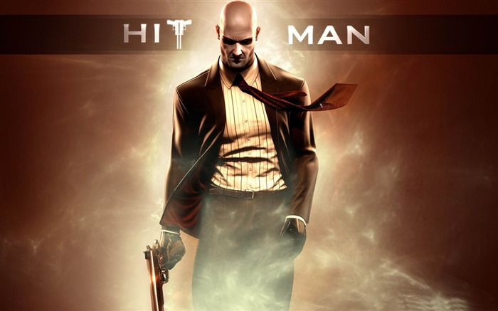 Hitman 5 Absolution Game HD Desktop Wallpaper 22 Views:3144 Date:12/16/2012 10:22:48 PM