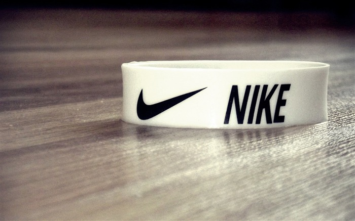 Nike logo - the global brand advertising wallpaper 08 Views:4860