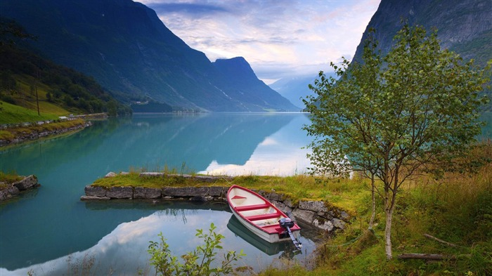 El Post de 'Terravision' - Página 2 Nordic_Norway-2012_landscape_Featured_Wallpaper_medium