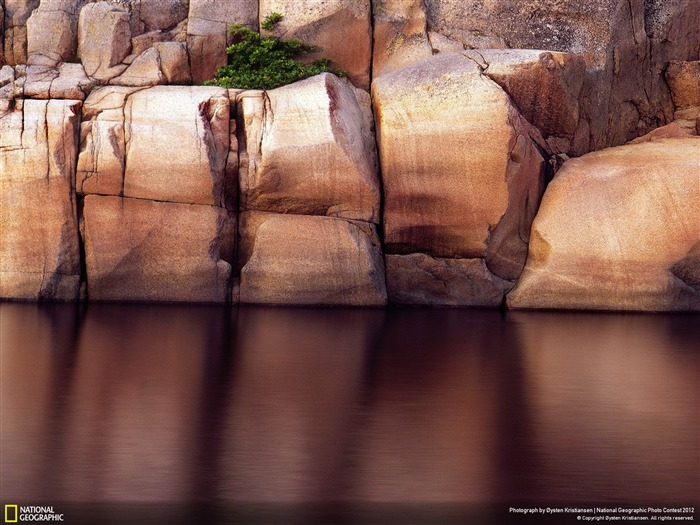 2012 National Geographic Photography Featured Wallpaper Views:12413