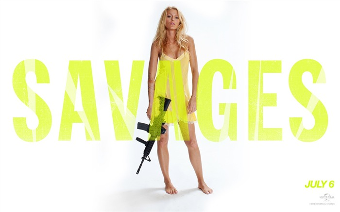 Savages Movie HD Desktop Wallpaper 01 Views:4395 Date:1/31/2013 9:25:28 AM