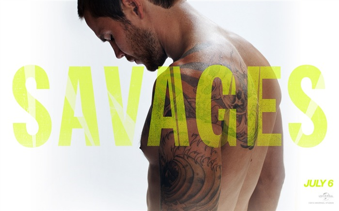 Savages Movie HD Desktop Wallpaper 04 Views:3699 Date:1/31/2013 9:49:11 AM