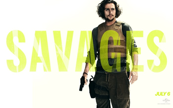 Savages Movie HD Desktop Wallpaper 05 Views:3727 Date:1/31/2013 9:49:24 AM