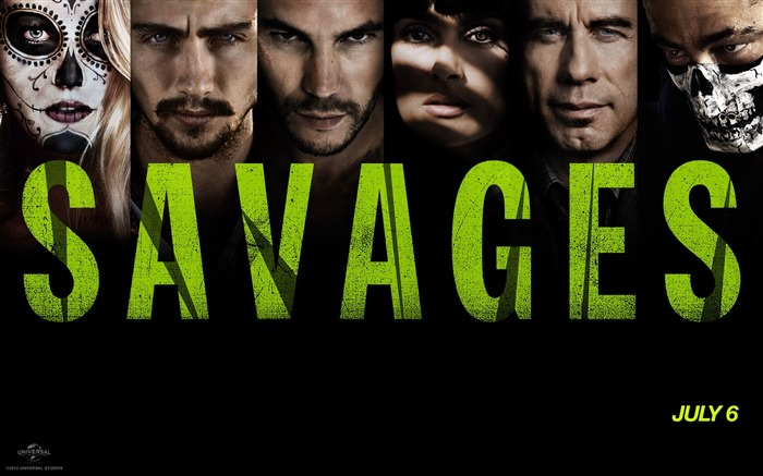 Savages Movie HD Desktop Wallpaper 08 Views:3614 Date:1/31/2013 9:50:02 AM