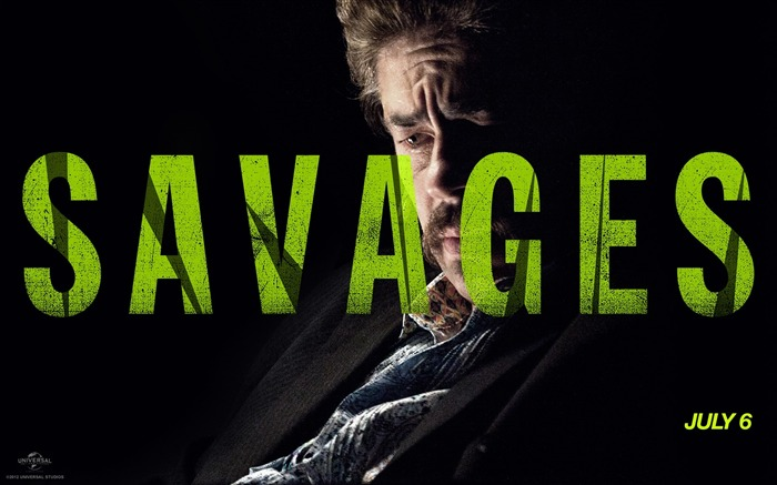 Savages Movie HD Desktop Wallpaper 09 Views:3509 Date:1/31/2013 9:50:17 AM