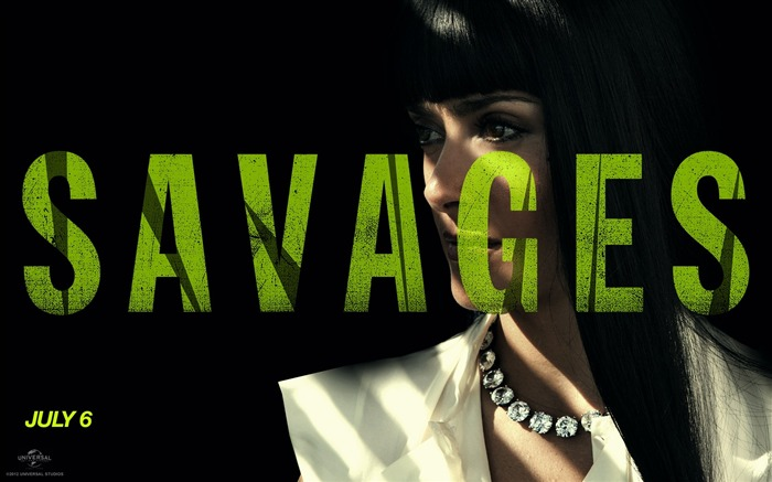 Savages Movie HD Desktop Wallpaper 10 Views:3617 Date:1/31/2013 9:50:30 AM