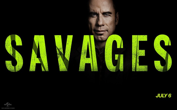 Savages Movie HD Desktop Wallpaper 11 Views:3527 Date:1/31/2013 9:50:41 AM