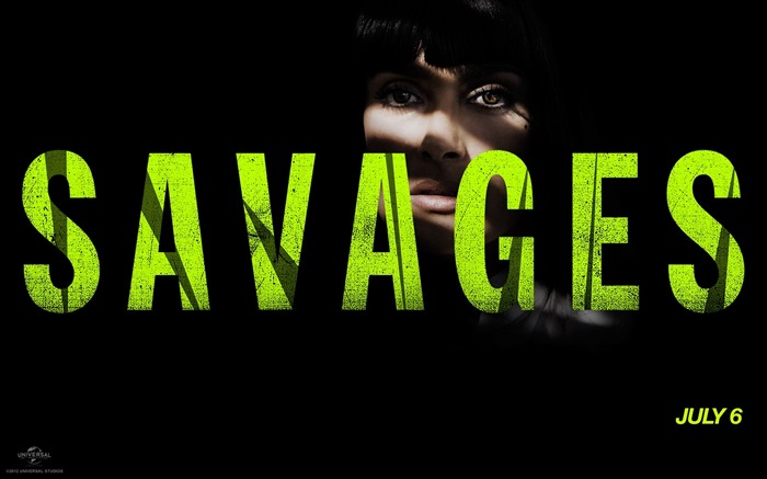 Savages Movie HD Desktop Wallpaper 13 Views:3691 Date:1/31/2013 9:51:10 AM