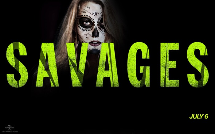 Savages Movie HD Desktop Wallpaper 14 Views:3444 Date:1/31/2013 9:51:23 AM