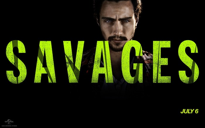 Savages Movie HD Desktop Wallpaper 15 Views:3512 Date:1/31/2013 9:51:37 AM
