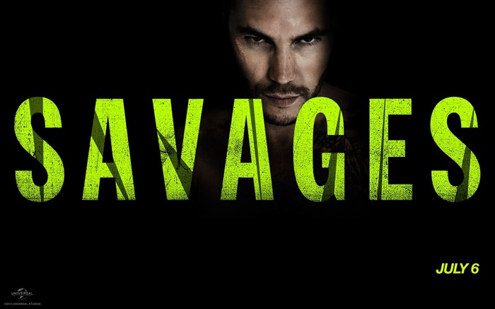 Savages Movie HD Desktop Wallpaper 16 Views:2606 Date:1/31/2013 9:51:51 AM