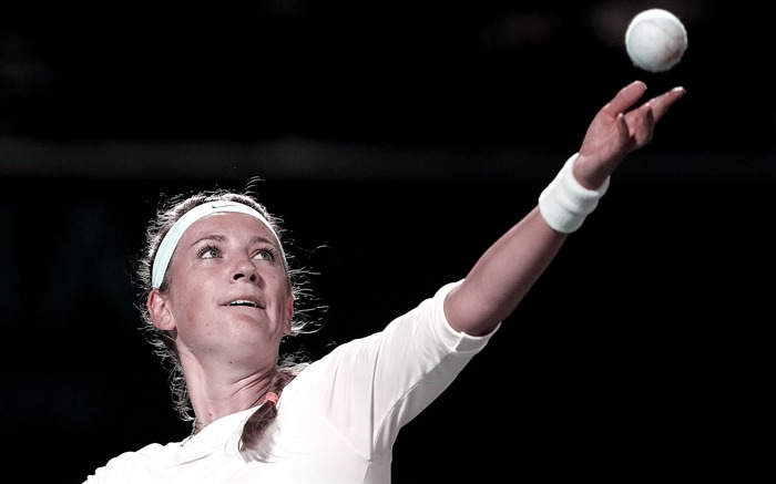 Victoria Azarenka-2013 Australian Open womens singles champion wallpaper 06 Views:3277