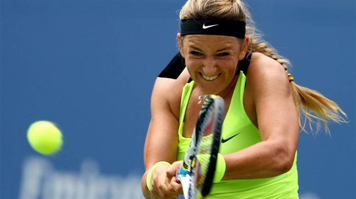 Victoria Azarenka-2013 Australian Open womens singles champion wallpaper 19 Views:1612