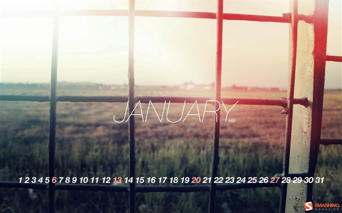 Welcome To January-January 2013 calendar desktop themes wallpaper Views:6693 Date:1/1/2013 5:31:48 AM