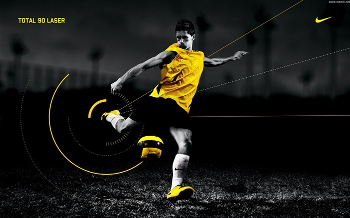Happy Sports-sport theme photography Wallpapers Views:6911
