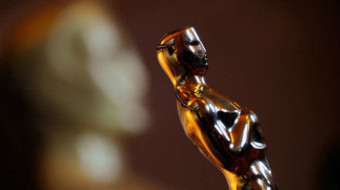 2013 Oscar 85th Academy Awards-Best Film nomination Wallpaper 02 Views:3135