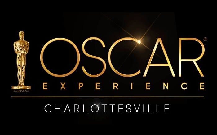 2013 Oscar 85th Academy Awards-Best Film nomination Wallpapers Views:13704