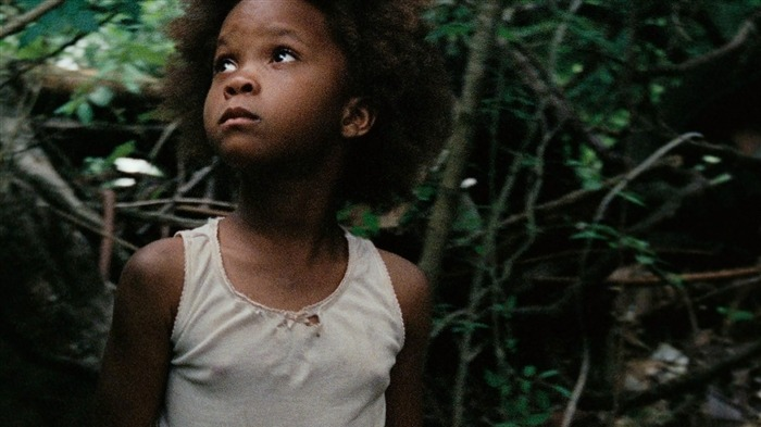 Beasts of the Southern Wild-2013 Oscar Academy Awards-Best Film nomination Wallpaper 01 Views:1673