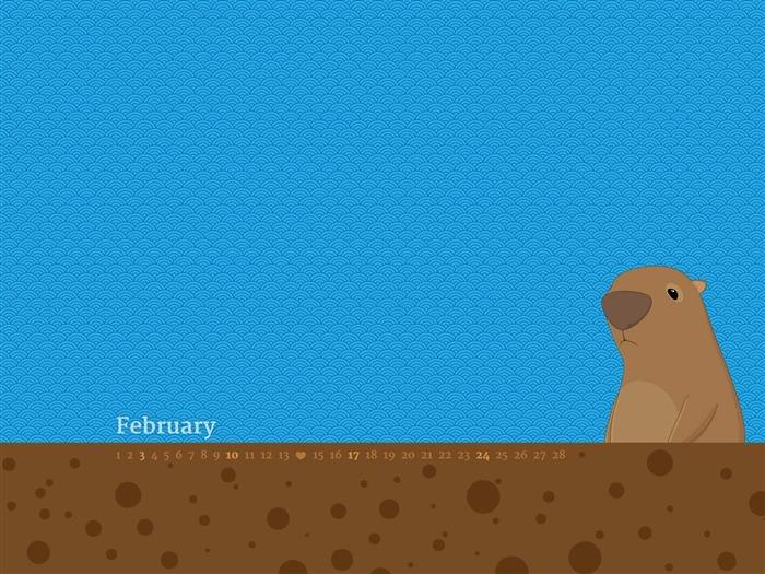 February 2013 calendar desktop themes wallpaper Album List ... Desktop Backgrounds 1920x1080 Abstract