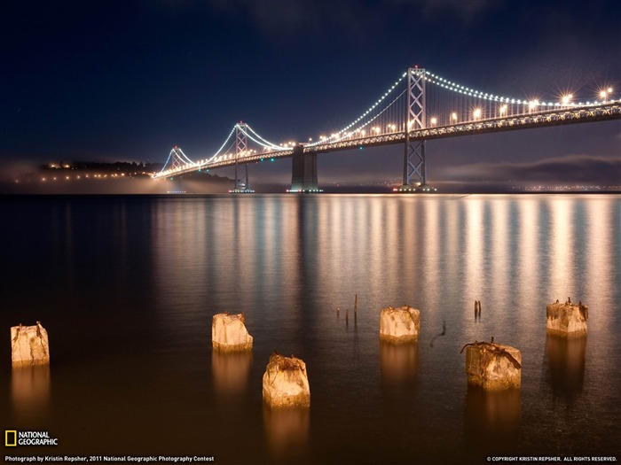 National Geographic February Photo of the Day Photography Wallpaper Views:12105