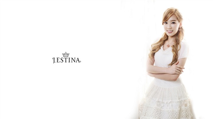 Girls Generation SNSD J ESTINA desktop wallpaper 10 Views:3275
