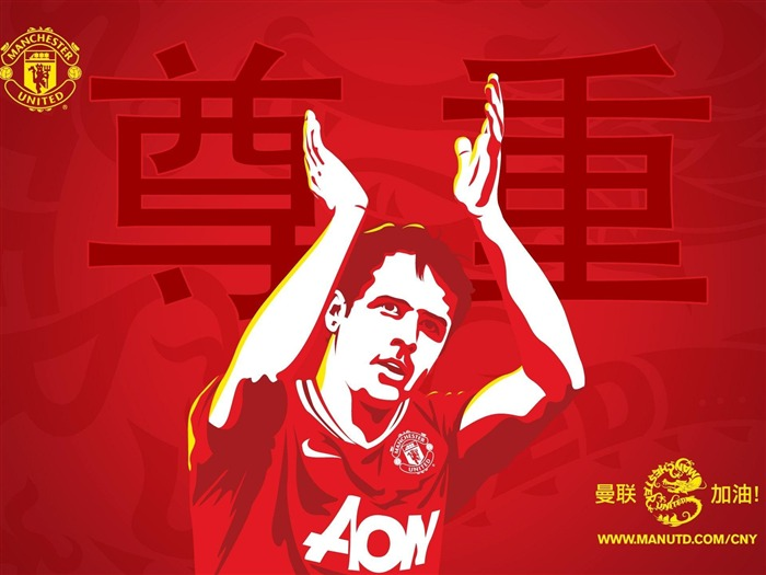 Michael Owen-football star retired commemorate wallpapers Views:5413
