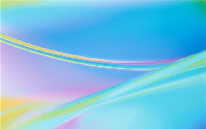 line background band light-Abstract design HD wallpaper Views:9528