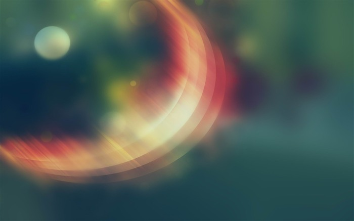 line light background paint-Abstract design HD wallpaper Views:3383
