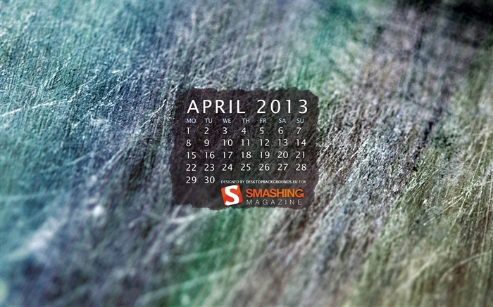abstract scratch april 2013 -#main