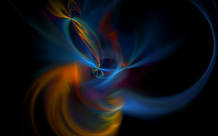 abstract background color-Art abstract design wallpaper Views:6270 Date:4/24/2013 10:12:59 PM
