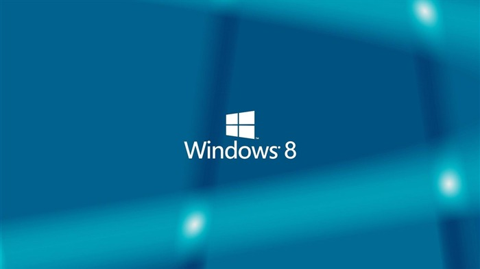 windows 8-Digital products HD widescreen Wallpaper Views:4425