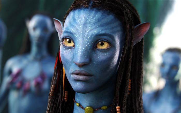 2014 Avatar 2 Movie HD Desktop Wallpaper Views:11487