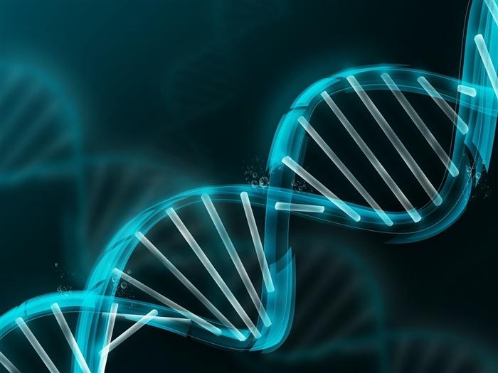 dating DNA Abstract beste første meldingen datingside