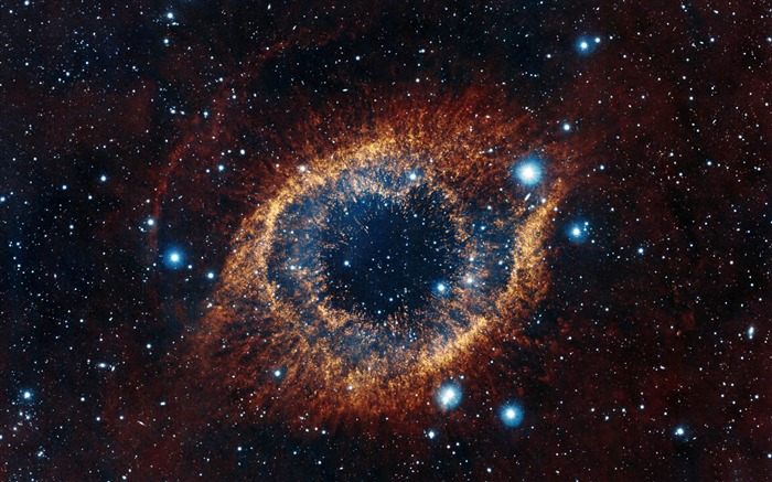 space eye-Space Universe Photography Wallpaper Views:27691