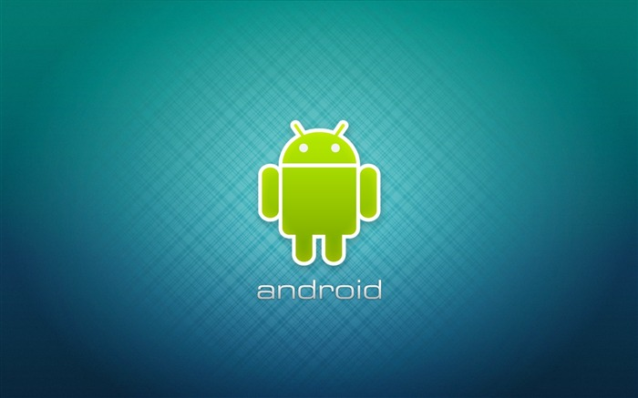 Android-Hi-Tech Brand advertising wallpaper Views:5559 Date:6/17/2013 10:40:41 PM