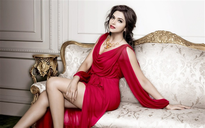 DeepikaPadukone-beauty photo HD wallpaper Views:23068 Date:6/6/2013 9:37:12 PM