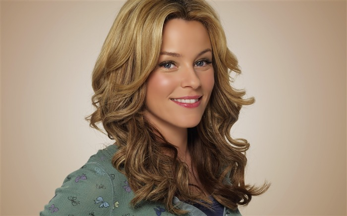 Elizabeth Banks-beauty photo HD wallpaper Views:8055 Date:6/6/2013 9:51:00 PM