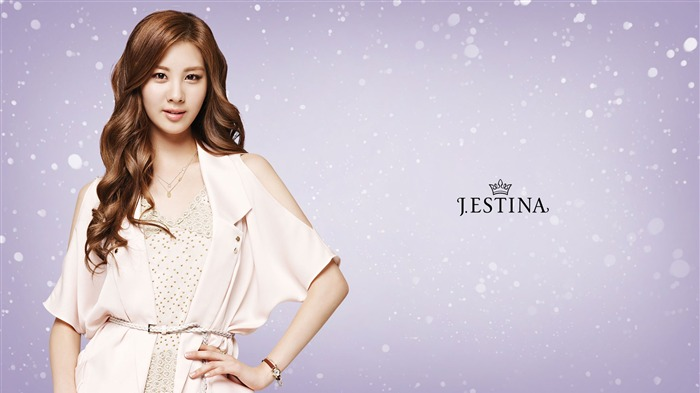 Lim YoonA Girls Generation Beauty Photo Wallpaper 19 Views:3204