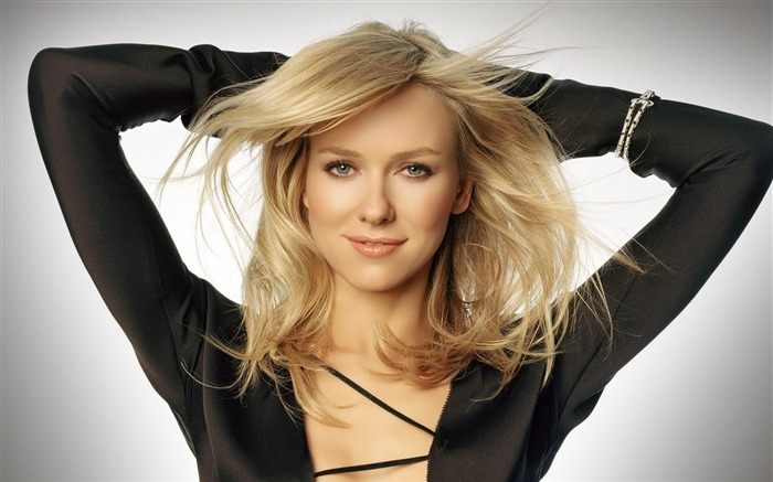 Naomi Watts-beauty photo HD wallpaper Views:7343 Date:6/6/2013 9:42:36 PM