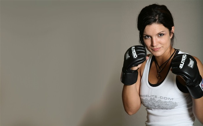 champion ufc gina carano actress-Sports HD Widescreen Wallpaper Views:7862 Date:6/23/2013 11:29:58 AM