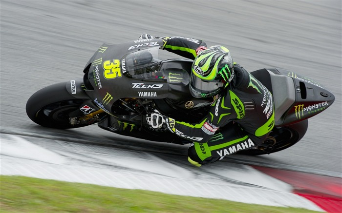motorcycle racing-Sports HD Widescreen Wallpaper Views:5808 Date:6/23/2013 11:37:00 AM