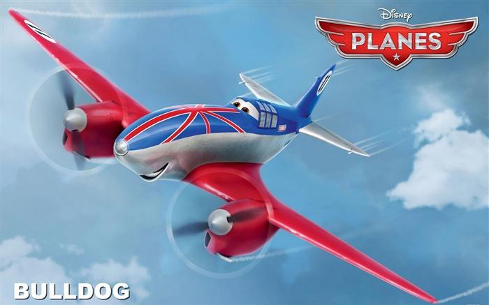 disney planes movie wallpapers - photo #35
