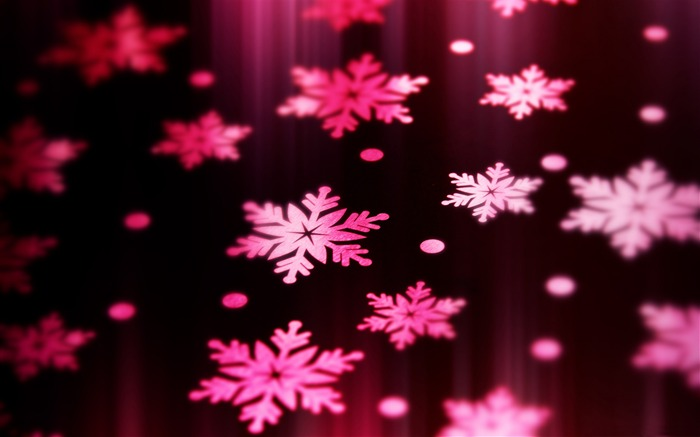 violet stars-Abstract design HD wallpaper Views:7145 Date:7/13/2013 12:21:38 PM