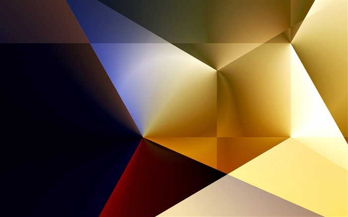 gradient line color-Design abstract Wallpaper Views:4373