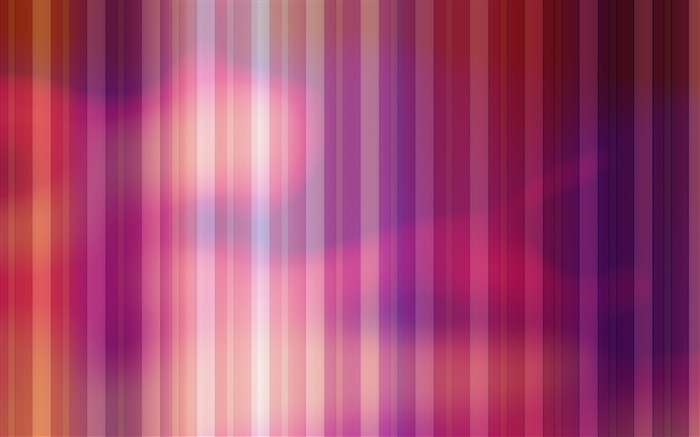 stripes vertical pink-Design abstract Wallpaper Views:2908
