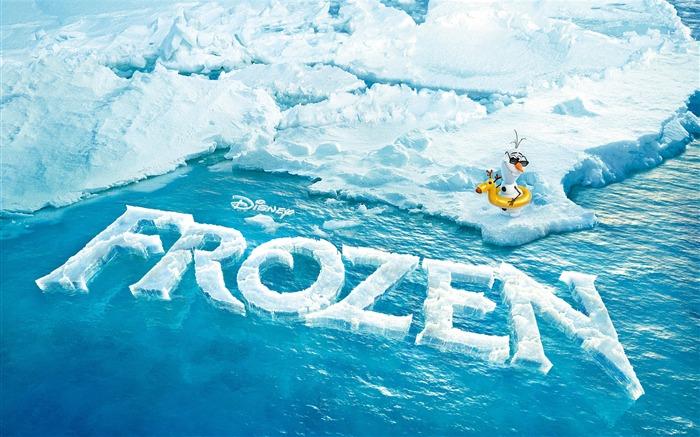 Frozen 2013 hd 1 10wallpaper frozen 2013 hd 3275 voltagebd Choice Image